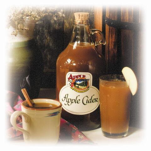 File:Cider.jpg