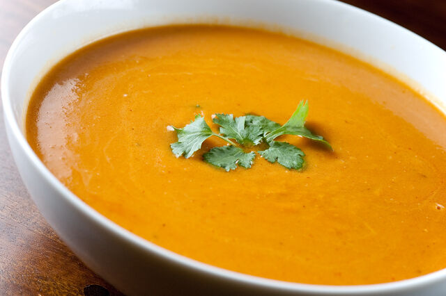 File:Pumpkin-soup1.jpg