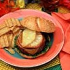 File:Grilled Pacific Burgers.jpg