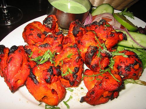 File:Tandoori-chicken.jpg