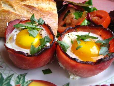 File:Baked eggs.jpg