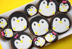 Penguincookies