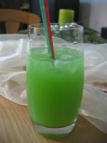 File:Cocktail emerald dream.jpg