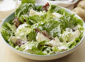 Anyday-potato-caesar-salad large