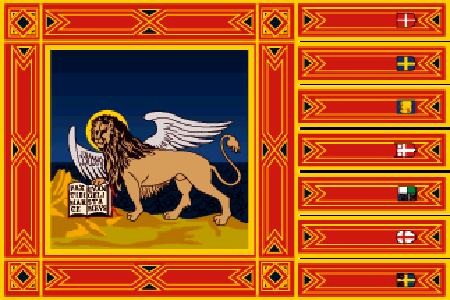 File:Flag of Veneto.png