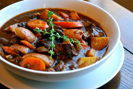 Hearty-Beef-Stew