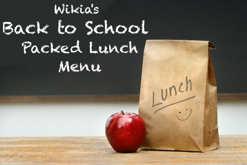 Back2schoollunches