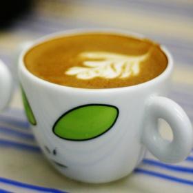 File:CafeMacchiato.jpg