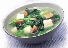 File:Soup1.jpg
