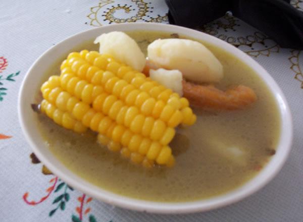 File:Sancocho de gallina.jpg