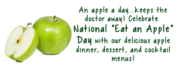 File:Nationalappleday.png