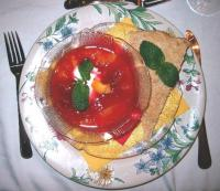 File:Scandinavian Raspberry Soup.jpg