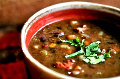 File:Black-bean-soup.jpg