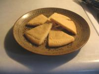 File:Shortbread.jpg