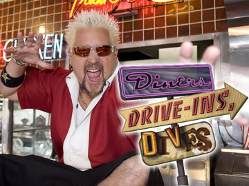 File:Diners-drive-ins-and-dives.jpg
