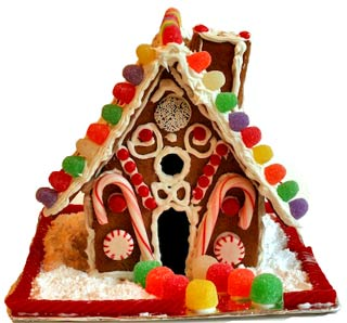 File:Gingerbread house image.jpg