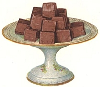 File:Plain chocolate caramels.jpg