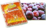 File:AcerolaPulp.jpg