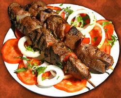 Shish+Kebab-1105