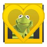 File:Kermit heart.png