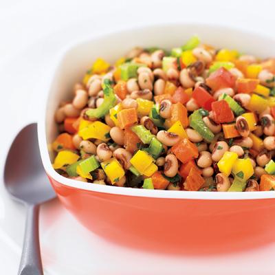 File:Black-eyed-pea-salad-400.jpg