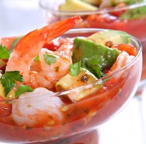 File:Shrimp Cocktail Crop.jpg