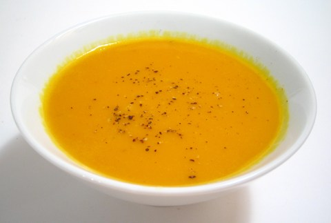 File:Soup JZu.jpg