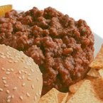 File:Texas Style Sloppy Joes.jpg