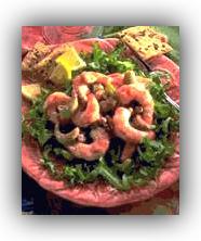 File:Shrimp Nectarine Thai Salad.jpg
