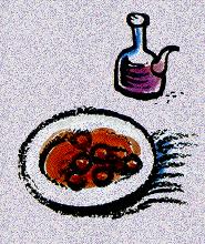 File:Swedish meatballs.png