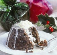 File:Christmas Pudding.jpg