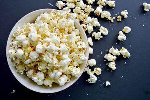 Truffle-Parmesan-Popcorn 6