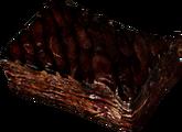 http://elderscrolls.wikia