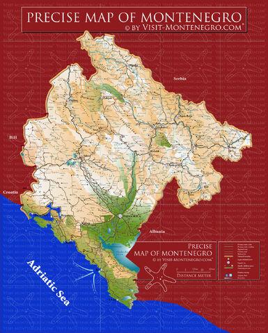 File:Montenegro-precise-map.jpg