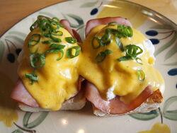 Cajun-Eggs-Benedict