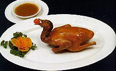 File:Fried rock ptarmigan.jpg