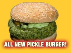 File:The Great PicklebURGER.jpg