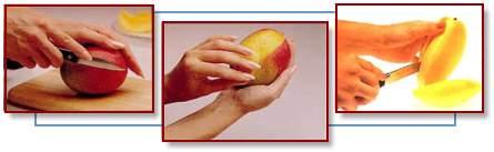 File:Mango h2.jpg