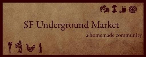 File:Market logo1.jpeg