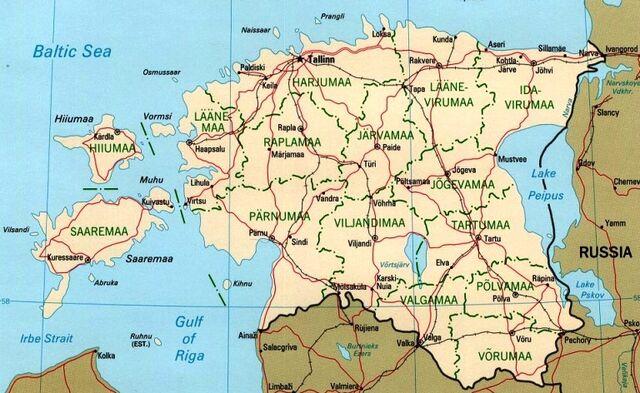 File:Estonia\'s map.jpg
