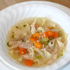 File:ChickenNoodleSoup.jpg