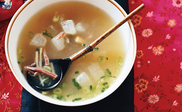 File:Rear wintermelonsoup01 608.jpg