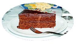 File:Devils cake.jpg