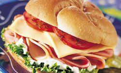 HeroSandwich