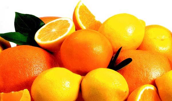 File:CitrusFruits.jpg
