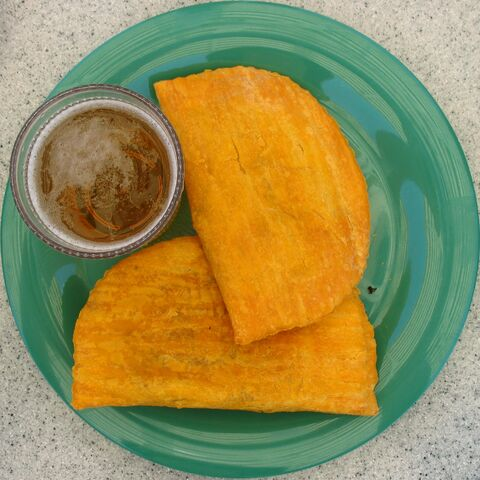 File:Jamaican patties.jpg