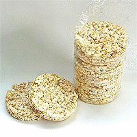 File:Ricecakes.jpg