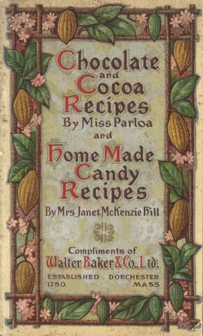 File:Chocolate and Cocoa Recipes By Miss Parloa.jpg