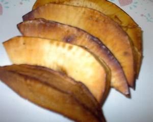 File:Fried Breadfruit.jpg