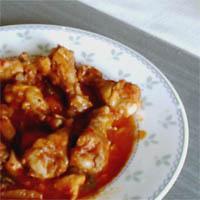 File:Spicy Korean Chicken.jpg